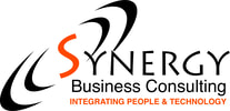 IT Staffing, Business Intelligence Reporting, Managed IT Services - Miami, Ft. Lauderdale, West Palm Beach | Synergy Business Consulting, Inc